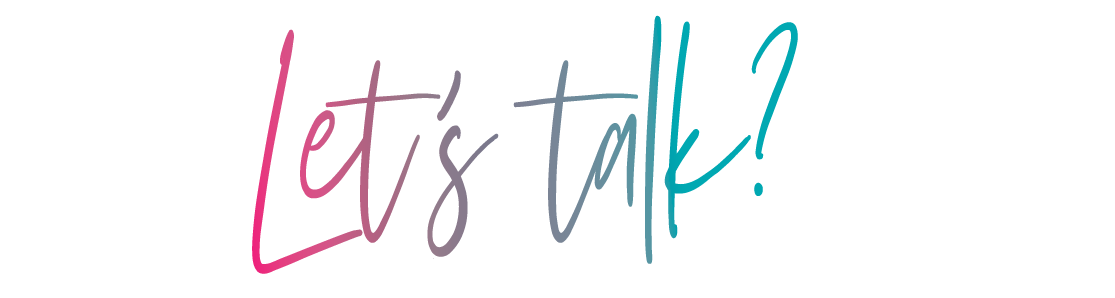 Let's-talk